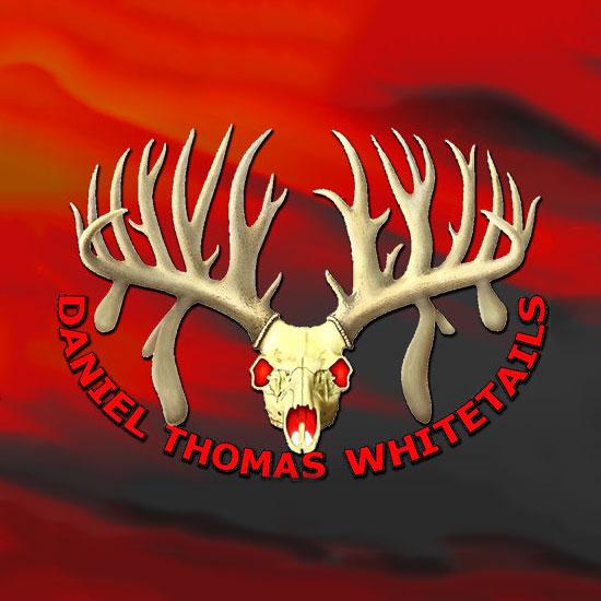 Daniel Thomas Whitetails